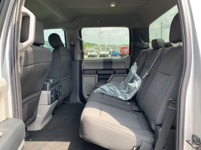 2019 F-150 SuperCrew Cab 4x2, Pickup #KFC78191 - photo 23