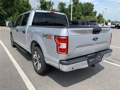 2019 F-150 SuperCrew Cab 4x2, Pickup #KFC78191 - photo 26