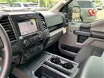 2019 F-150 SuperCrew Cab 4x2, Pickup #KFC78191 - photo 21