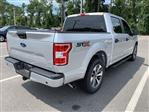 2019 F-150 SuperCrew Cab 4x2, Pickup #KFC78191 - photo 2