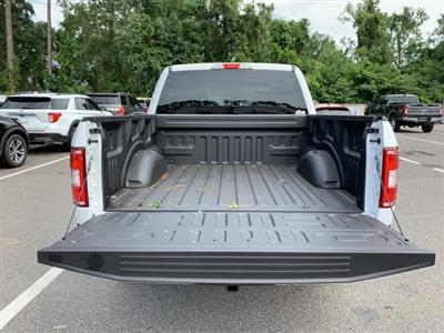 2019 F-150 SuperCrew Cab 4x2, Pickup #KFC78192 - photo 28