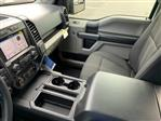 2019 F-150 SuperCrew Cab 4x2, Pickup #KFC78192 - photo 25