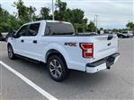 2019 F-150 SuperCrew Cab 4x2, Pickup #KFC78192 - photo 26