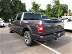 2019 F-150 SuperCrew Cab 4x4, Pickup #KFC78196 - photo 14