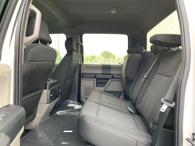 2019 F-150 SuperCrew Cab 4x4, Pickup #KFD09684 - photo 22