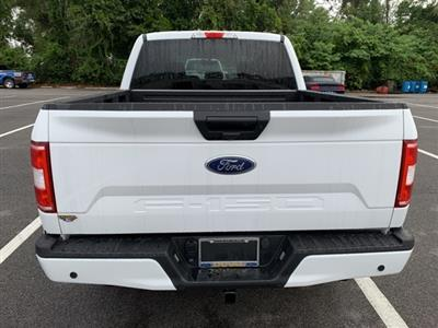 2019 F-150 SuperCrew Cab 4x4, Pickup #KFD09684 - photo 26