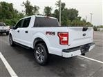 2019 F-150 SuperCrew Cab 4x4, Pickup #KFD09684 - photo 25
