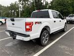 2019 F-150 SuperCrew Cab 4x4, Pickup #KFD09684 - photo 2