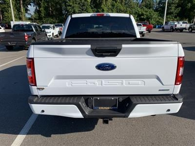 2019 F-150 SuperCrew Cab 4x4, Pickup #KFD09685 - photo 28