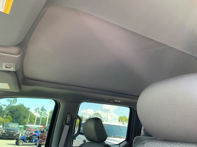 2019 F-150 SuperCrew Cab 4x4, Pickup #KFD09691 - photo 13