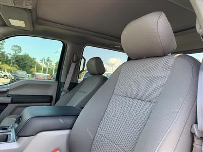 2019 F-150 SuperCrew Cab 4x4, Pickup #KFD09691 - photo 12