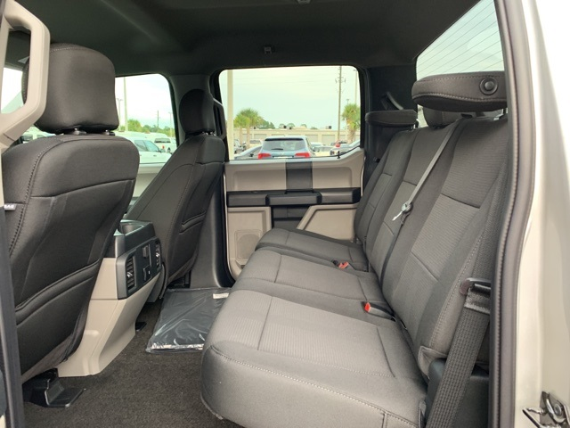 2019 F-150 SuperCrew Cab 4x2, Pickup #KFD41940 - photo 21