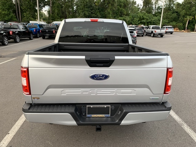 2019 F-150 SuperCrew Cab 4x2, Pickup #KFD41940 - photo 25