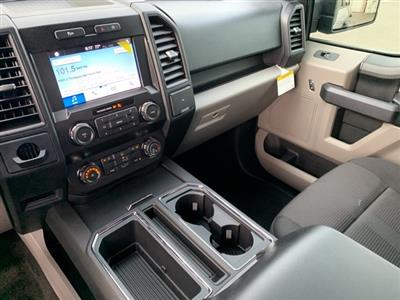 2019 F-150 SuperCrew Cab 4x2, Pickup #KFD41940 - photo 20
