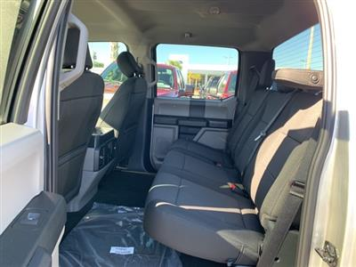 2019 F-150 SuperCrew Cab 4x4, Pickup #KFD41948 - photo 20