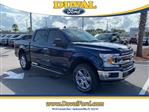 2019 F-150 SuperCrew Cab 4x4, Pickup #KFD50050 - photo 1