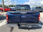 2019 F-150 SuperCrew Cab 4x4, Pickup #KFD50050 - photo 28