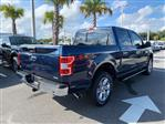 2019 F-150 SuperCrew Cab 4x4, Pickup #KFD50050 - photo 2