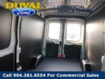 2019 Transit 250 Med Roof 4x2,  Empty Cargo Van #KKA04326 - photo 2