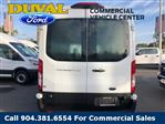 2019 Transit 250 Med Roof 4x2,  Empty Cargo Van #KKA04326 - photo 9