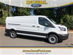 2019 Transit 250 Low Roof 4x2,  Empty Cargo Van #KKA04331 - photo 1