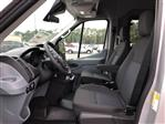 2019 Transit 350 Medium Roof 4x2,  Passenger Wagon #KKA04334 - photo 4