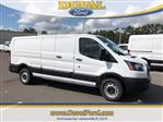 2019 Transit 250 Low Roof 4x2,  Empty Cargo Van #KKA10755 - photo 1