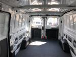 2019 Transit 250 Low Roof 4x2,  Empty Cargo Van #KKA10756 - photo 1