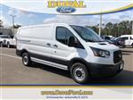 2019 Transit 150 Low Roof 4x2,  Empty Cargo Van #KKA19904 - photo 1