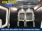 2019 Transit 250 High Roof 4x2,  Empty Cargo Van #KKA27700 - photo 1