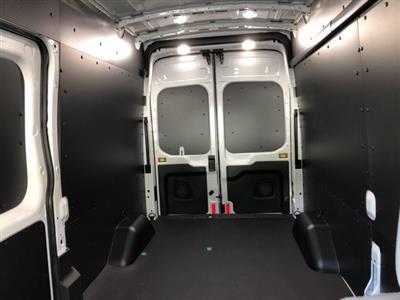 2019 Transit 250 High Roof 4x2,  Empty Cargo Van #KKA27701 - photo 2