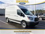 2019 Transit 250 High Roof 4x2,  Empty Cargo Van #KKA27701 - photo 1