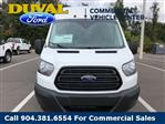 2019 Transit 350 HD High Roof DRW 4x2,  Empty Cargo Van #KKA34711 - photo 3