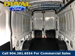 2019 Transit 350 HD High Roof DRW 4x2,  Empty Cargo Van #KKA34711 - photo 1