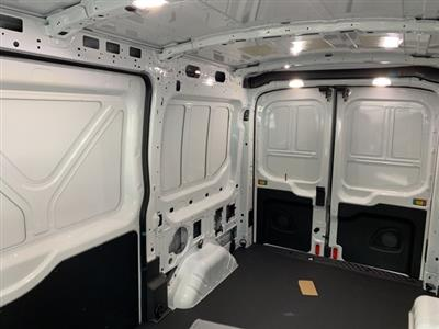 2019 Transit 150 Med Roof 4x2, Empty Cargo Van #KKB59268 - photo 2