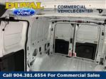 2019 Transit 150 Low Roof 4x2, Empty Cargo Van #KKB59269 - photo 2