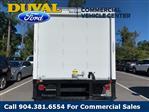 2019 Transit 350 HD DRW 4x2, Rockport Cutaway Van #KKB72903 - photo 14