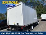 2019 Transit 350 HD DRW 4x2, Rockport Cutaway Van #KKB72903 - photo 2