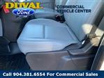 2019 Transit 350 HD DRW 4x2, Rockport Cutaway Van #KKB72903 - photo 9