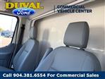 2019 Transit 350 HD DRW 4x2, Rockport Cutaway Van #KKB72903 - photo 10