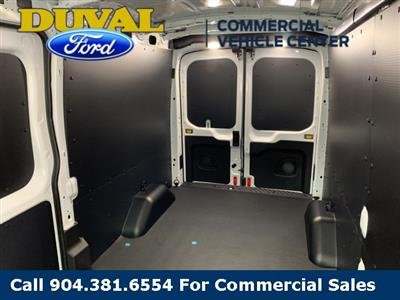 2019 Transit 250 Med Roof 4x2, Empty Cargo Van #KKB75667 - photo 2