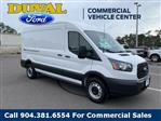 2019 Transit 250 Med Roof 4x2, Empty Cargo Van #KKB75667 - photo 4