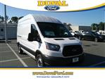2019 Transit 250 High Roof 4x2, Empty Cargo Van #KKB75669 - photo 1