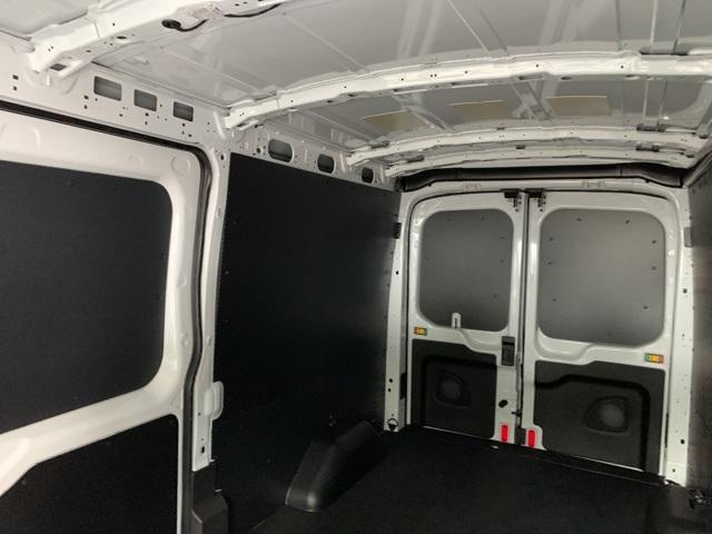 2019 Transit 250 Med Roof 4x2, Empty Cargo Van #KKB82161 - photo 2