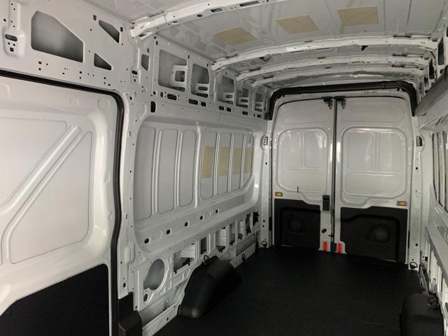 2019 Transit 250 High Roof 4x2, Empty Cargo Van #KKB82162 - photo 2
