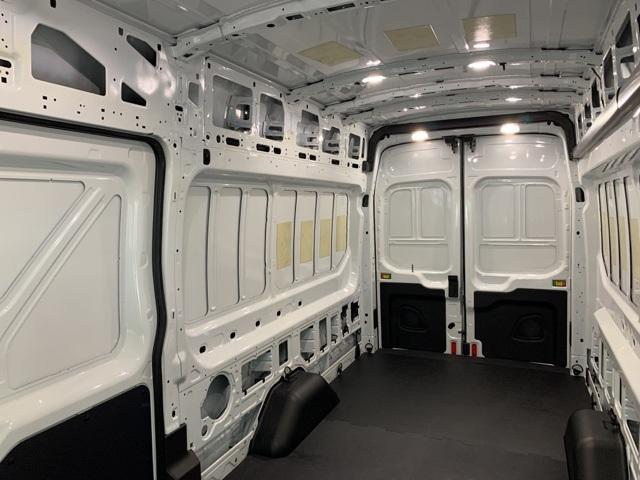 2019 Transit 250 High Roof 4x2, Empty Cargo Van #KKB82163 - photo 2