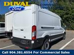 2019 Transit 250 Med Roof 4x2, Empty Cargo Van #KKB82272 - photo 14