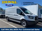 2019 Transit 250 Med Roof 4x2, Empty Cargo Van #KKB82272 - photo 3