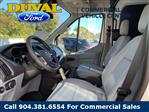 2019 Transit 250 Med Roof 4x2, Empty Cargo Van #KKB82272 - photo 7