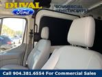 2019 Transit 250 Med Roof 4x2, Empty Cargo Van #KKB82272 - photo 9